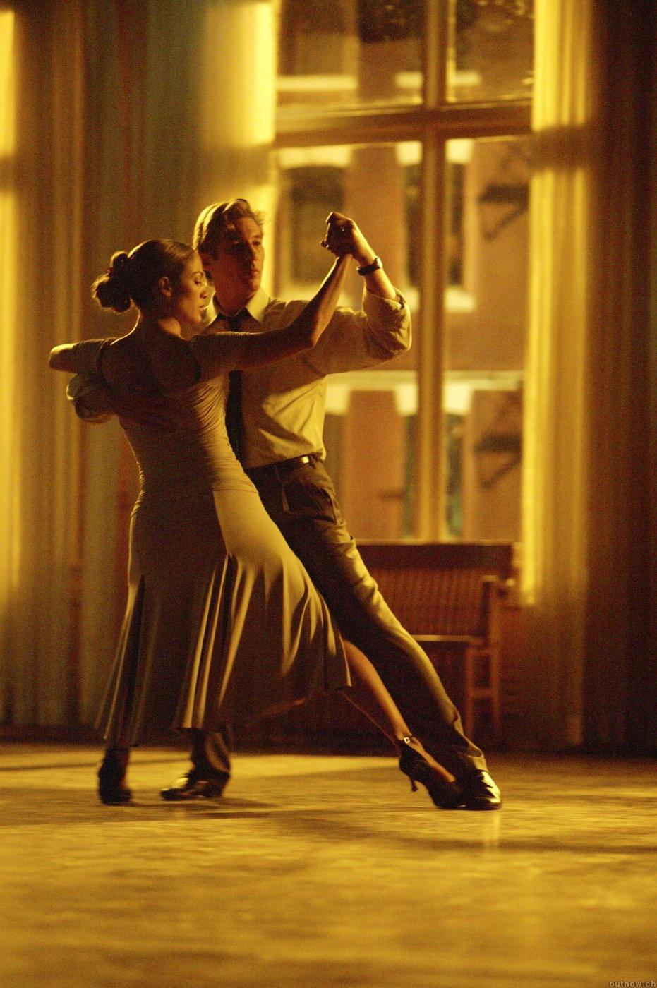 shall we dance - photo #30