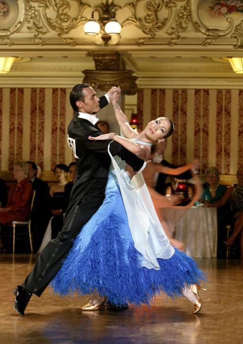 shall we dance - photo #25