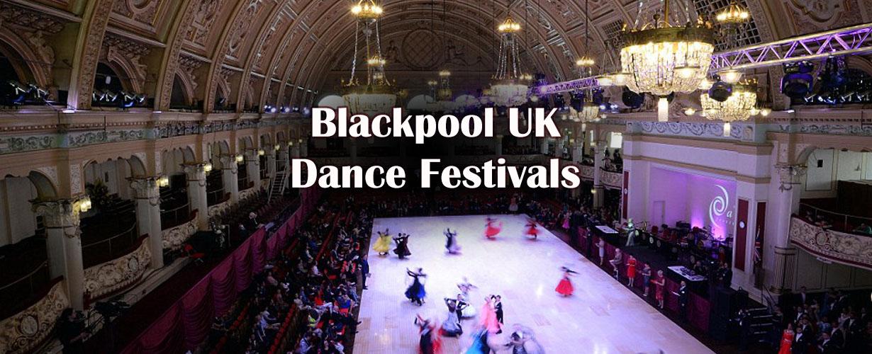 c9cb46b42a62 Blackpool: Most Prestigious Ballroom Dance Competition