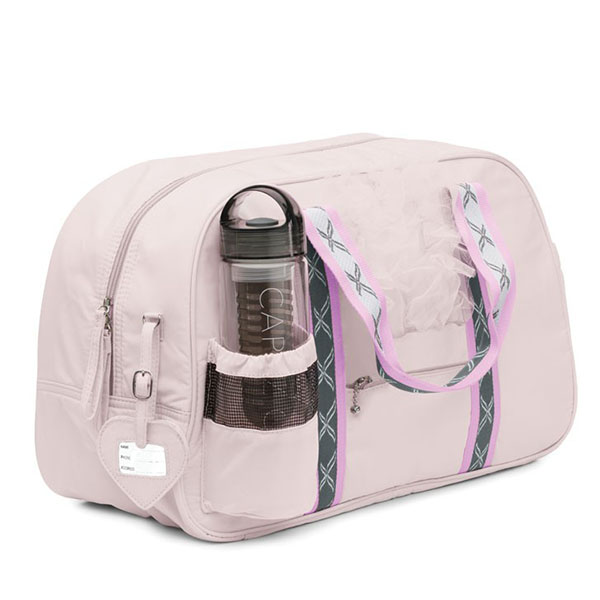 Capezio Female Dance Bag