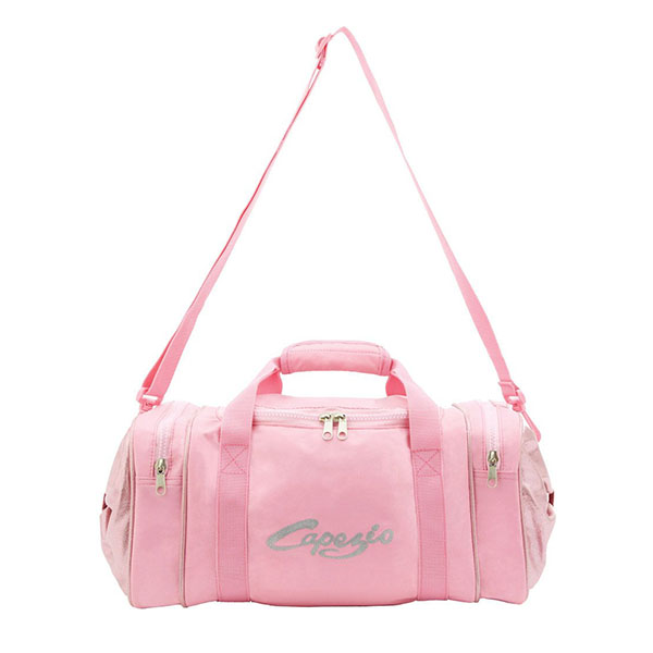 Capezio Rose Dance Bag