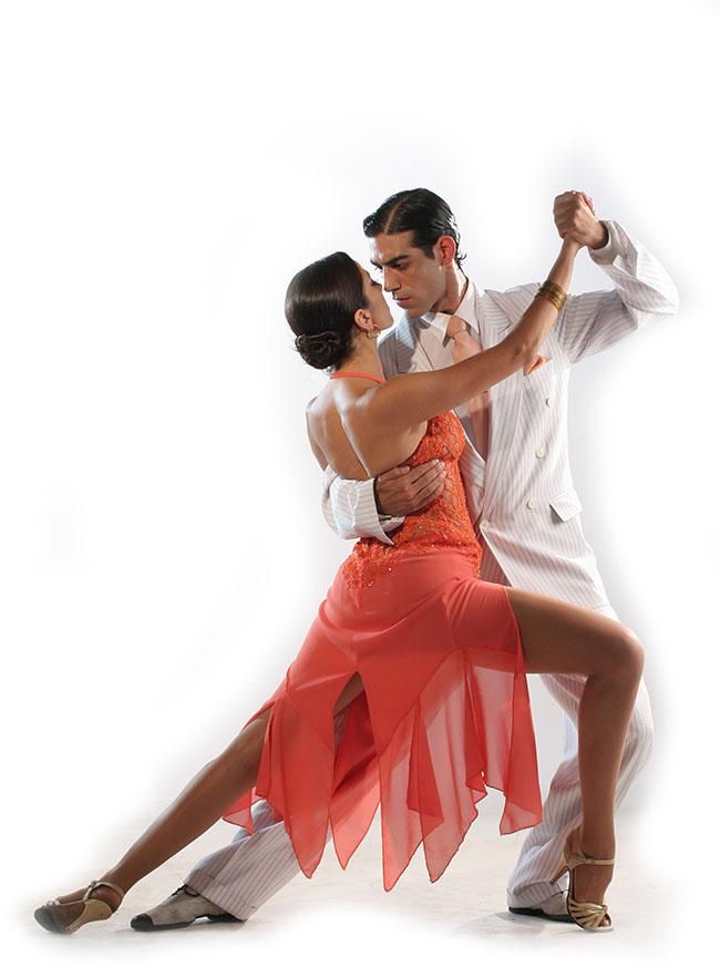 d14eaee9a286 Argentine Tango Dance Lessons