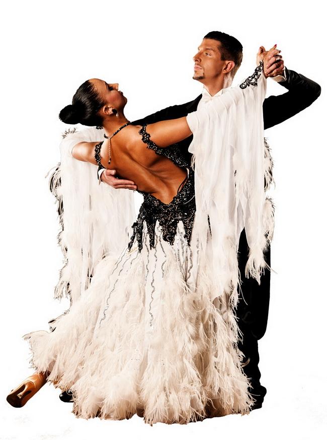 a48cdbd11 Tango dance lessons in Dubai