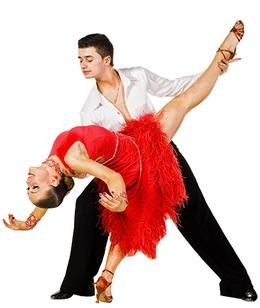 954c3d08a Foxtrot dance lessons in Dubai