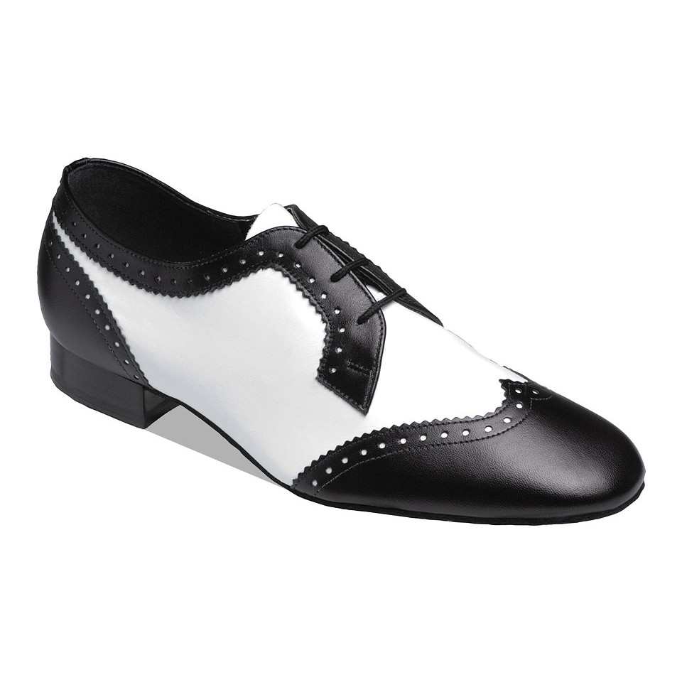 English Ballroom Ladies Shoes