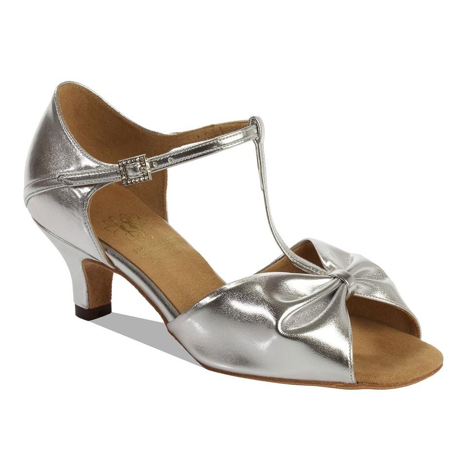 Used Ballroom Dance Shoes