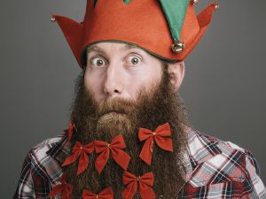 Christmas-Baubles-Beard-