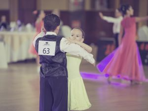 Crown-Cup-Dubai-2016-Dance-For-You-004