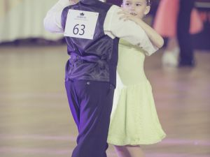 Crown-Cup-Dubai-2016-Dance-For-You-005