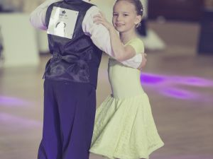 Crown-Cup-Dubai-2016-Dance-For-You-010