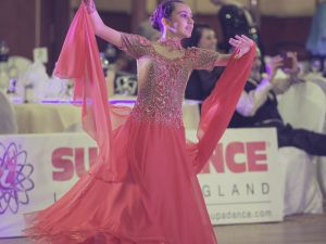 Crown-Cup-Dubai-2016-Dance-For-You-019