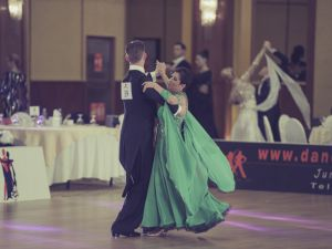 Crown-Cup-Dubai-2016-Dance-For-You-030