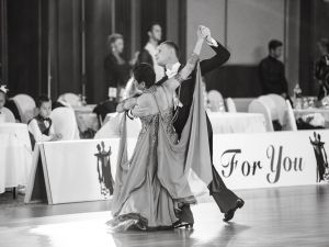 Crown-Cup-Dubai-2016-Dance-For-You-032