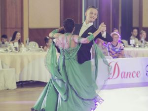 Crown-Cup-Dubai-2016-Dance-For-You-042