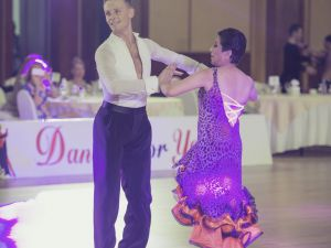Crown-Cup-Dubai-2016-Dance-For-You-049