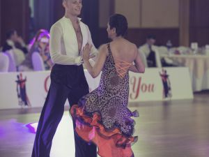 Crown-Cup-Dubai-2016-Dance-For-You-050