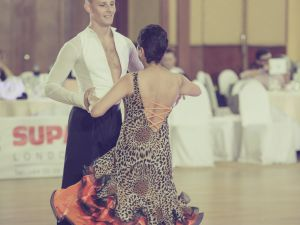 Crown-Cup-Dubai-2016-Dance-For-You-051
