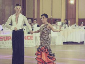 Crown-Cup-Dubai-2016-Dance-For-You-052