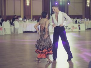 Crown-Cup-Dubai-2016-Dance-For-You-058