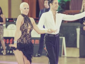 Crown-Cup-Dubai-2016-Dance-For-You-064