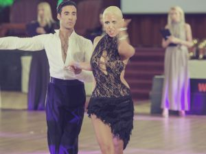 Crown-Cup-Dubai-2016-Dance-For-You-068