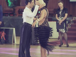 Crown-Cup-Dubai-2016-Dance-For-You-071