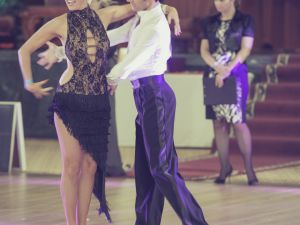 Crown-Cup-Dubai-2016-Dance-For-You-073
