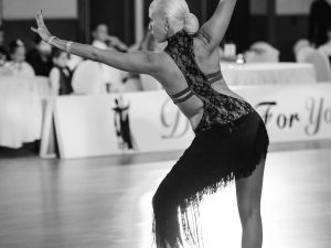 Crown-Cup-Dubai-2016-Dance-For-You-075
