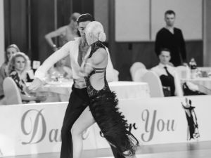 Crown-Cup-Dubai-2016-Dance-For-You-079