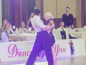 Crown-Cup-Dubai-2016-Dance-For-You-080