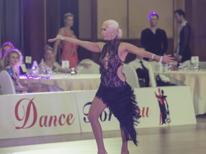 Crown-Cup-Dubai-2016-Dance-For-You-082