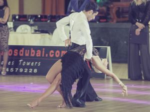 Crown-Cup-Dubai-2016-Dance-For-You-085