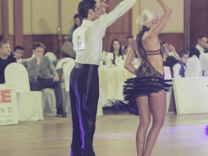 Crown-Cup-Dubai-2016-Dance-For-You-088