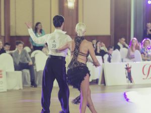 Crown-Cup-Dubai-2016-Dance-For-You-089