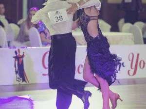 Crown-Cup-Dubai-2016-Dance-For-You-090
