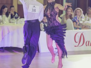 Crown-Cup-Dubai-2016-Dance-For-You-091