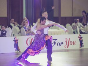 Crown-Cup-Dubai-2016-Dance-For-You-093