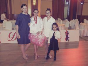 Crown-Cup-Dubai-2016-Dance-For-You-097