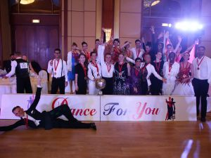 Crown-Cup-Dubai-2016-Dance-For-You-102