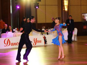 Crown-Cup-Dubai-2016-Dance-For-You-106