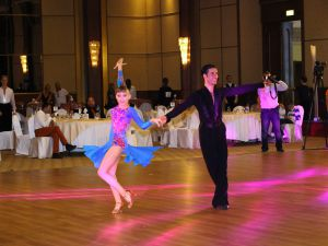 Crown-Cup-Dubai-2016-Dance-For-You-107