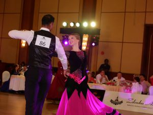 Crown-Cup-Dubai-2016-Dance-For-You-110