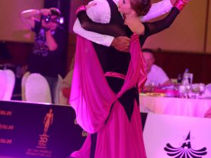Crown-Cup-Dubai-2016-Dance-For-You-111