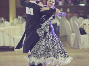 Crown-Cup-Dubai-2016-Dance-For-You-116