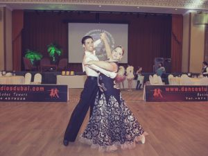 Crown-Cup-Dubai-2016-Dance-For-You-121