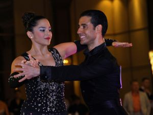 Crown-Cup-Dubai-2016-Dance-For-You-126