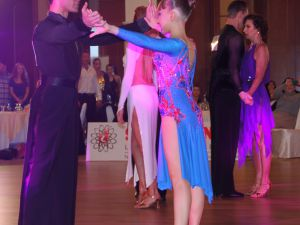 Crown-Cup-Dubai-2016-Dance-For-You-133