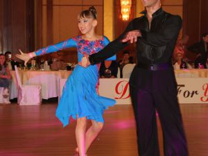 Crown-Cup-Dubai-2016-Dance-For-You-135