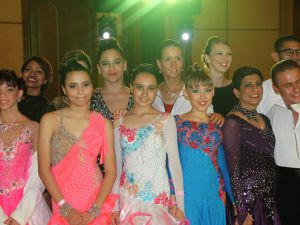 Crown-Cup-Dubai-2016-Dance-For-You-144