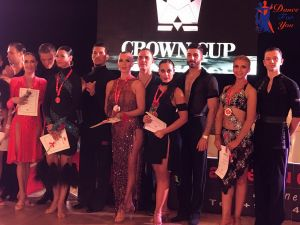 Crown Cup Dubai 2018 106